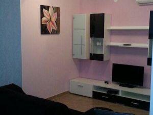 Apartamenty Sandra-112