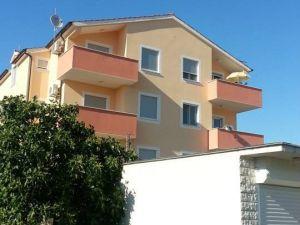 Apartamenty Sandra-114