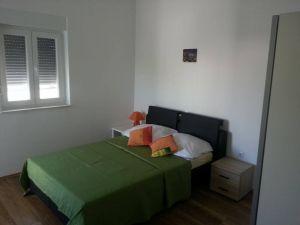 Apartamenty Joanna-135