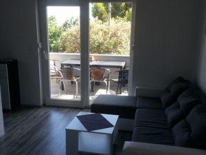Apartamenty Joanna-136