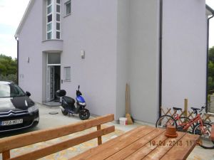 Apartamenty Joanna-141