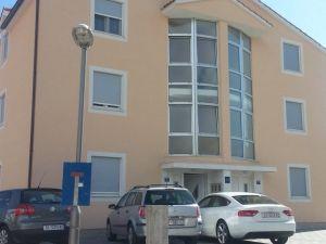 Apartamenty Sandra-205