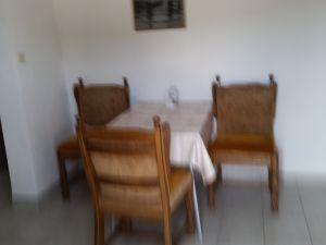 Apartamenty Duje-245