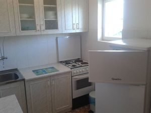 Apartamenty Duje-248