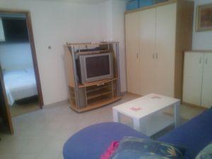 Apartamenty  Lara-252