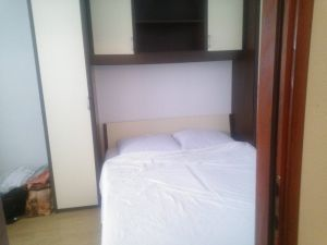 Apartamenty  Lara-253