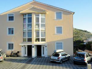 Apartamenty Kristina-316