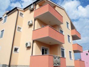Apartamenty Kristina-317