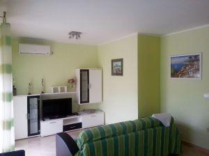Apartamenty Kristina-320