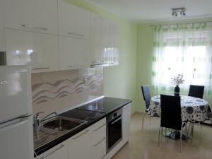 Apartamenty Kristina-322