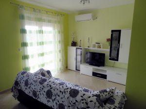 Apartamenty Kristina-323