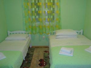 Apartamenty Kristina-324