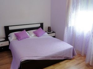 Apartamenty Kristina-325