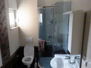 Apartamenty Kristina-326