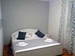 Apartamenty Kristina-327
