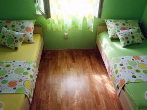 Apartamenty Kristina-328