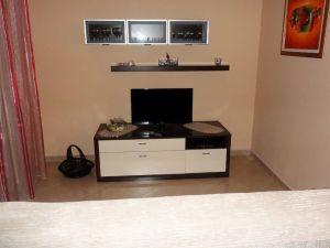 Apartamenty Kristina-330
