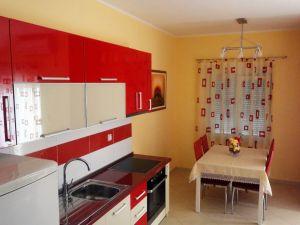 Apartamenty Kristina-331