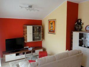 Apartamenty Kristina-332