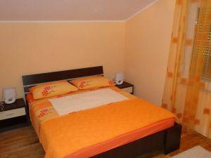 Apartamenty Kristina-333