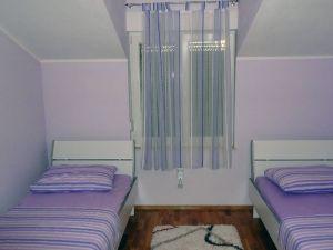 Apartamenty Kristina-334
