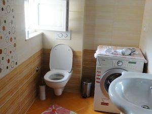 Apartamenty Kristina-335