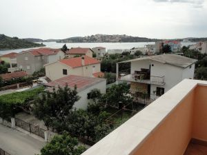 Apartamenty Kristina-338