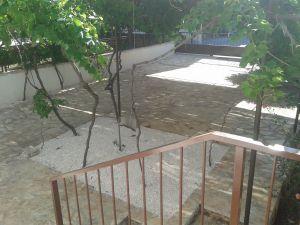 Apartamenty Duje-359