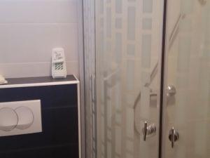 Apartamenty  Lara-391