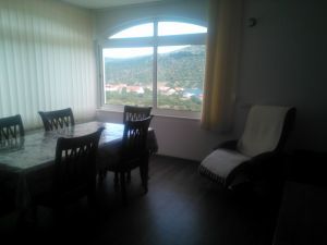 Apartamenty  Lara-393