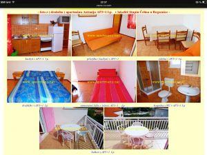 Apartmani Antonija-402
