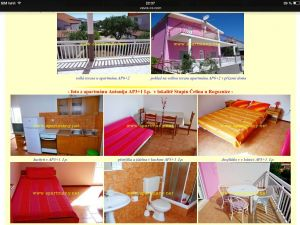Apartmani Antonija-403