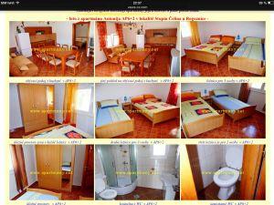 Apartmani Antonija-404
