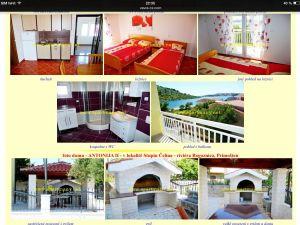 Apartmani Antonija-405