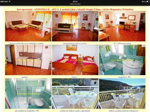 Apartmani Antonija-406