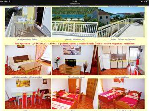 Apartmani Antonija-407