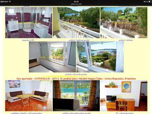 Apartmani Antonija-409