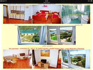 Apartmani Antonija-410