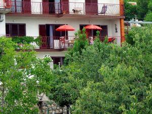 Apartamenty Josip-415