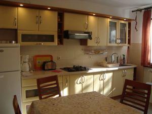 Apartamenty Josip-421