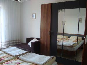 Apartamenty Josip-423
