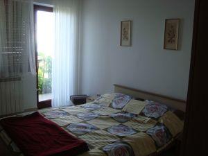 Apartamenty Josip-424
