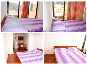 Apartamenty ANTUNOVIĆ  -504