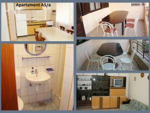 Apartamenty ANTUNOVIĆ  -508
