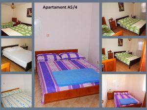 Apartamenty ANTUNOVIĆ  -509