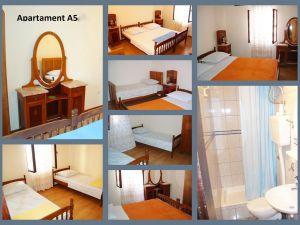 Apartamenty ANTUNOVIĆ  -510
