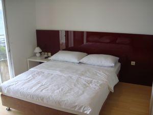 Apartmani Derek Pisak-561