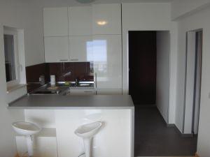Apartmani Derek Pisak-562