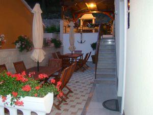 Villa Sunce-567