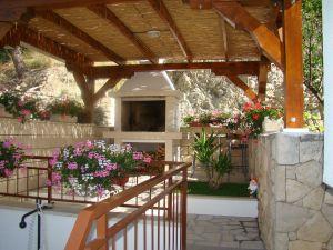 Villa Sunce-568
